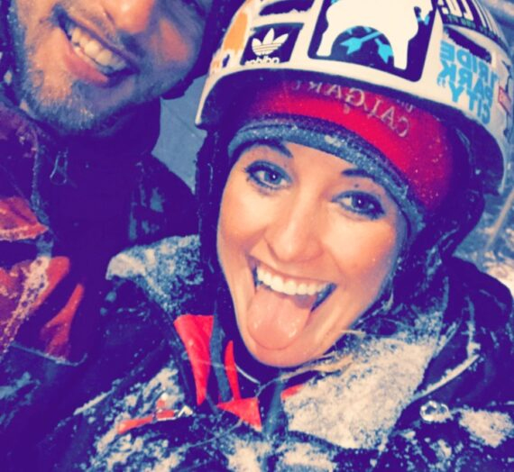 Cheap(er) Night Ski & Snowboard Dates